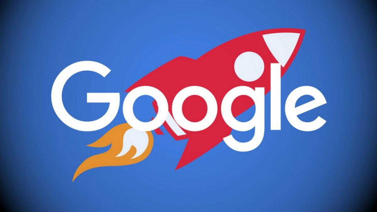 Ricerca Per Immagini Mobile google preferisce il mobile: cambia il motore di ricerca
